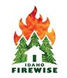 Idaho Firewise