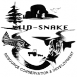 Mid-Snake RC&D
