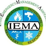 Idaho Emergency Management Association (IEMA)